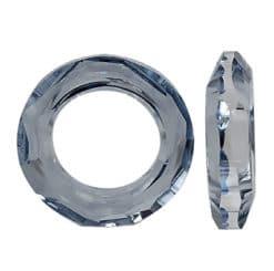 Cosmic Rings (4139)