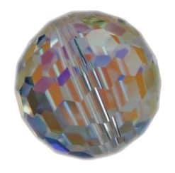 Disco Ball (5003)