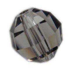 Round Shaped (5004)