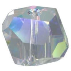 Graphic Cube (5603)