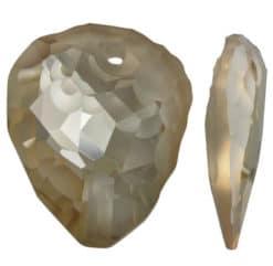 Rock (6190)